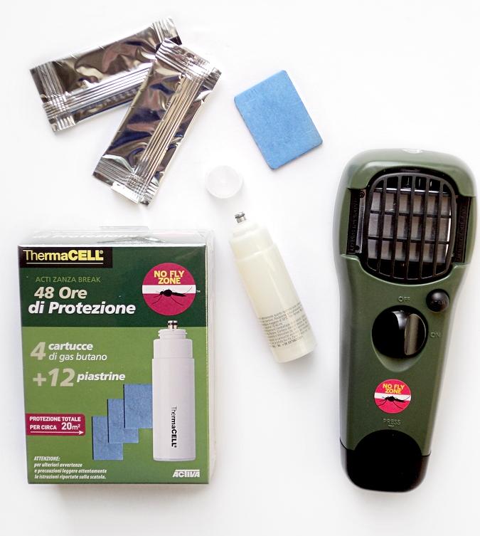 mosquitoweb-thermacell-antizanzare-portatile
