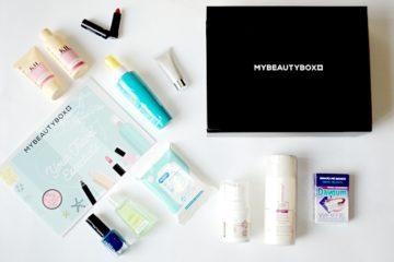 my-beauty-box-your-travel-essentials-luglio-2016