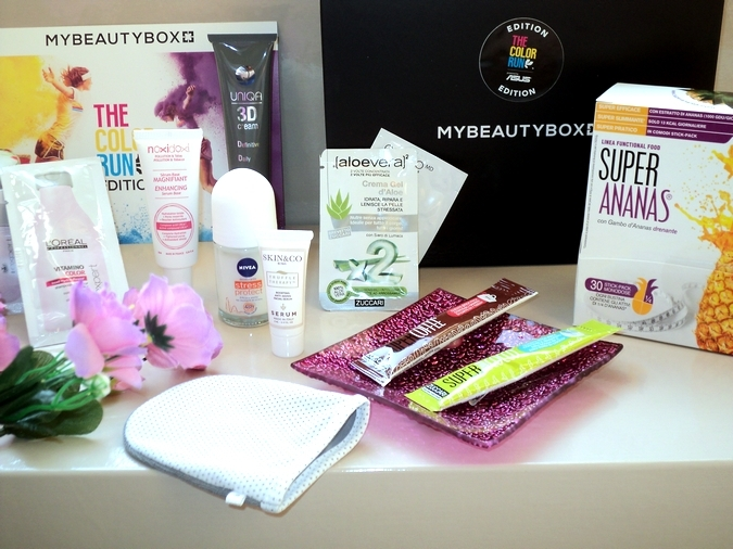 mybeautybox-agosto-2015-the-color-run-edition