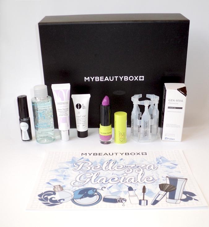 mybeautybox-bellezza-glaciale-febbraio-2016