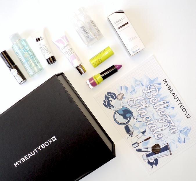 mybeautybox-bellezzaglaciale-febbraio2016