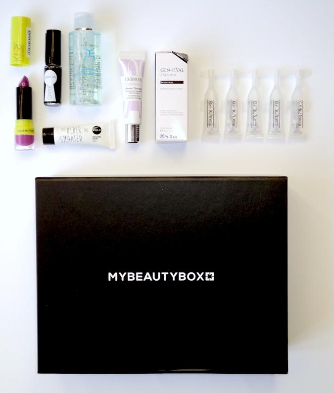 mybeautybox-bellezzaglaciale