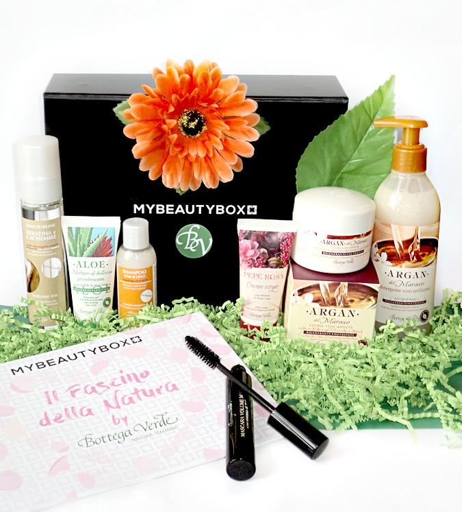 mybeautybox-bottega-verde