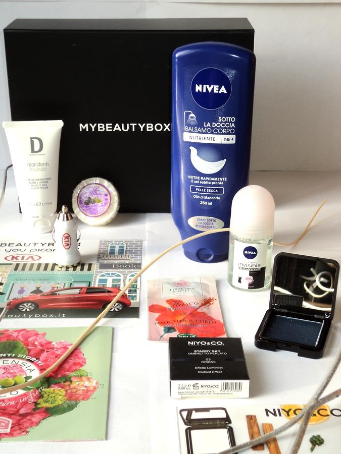 mybeautybox-by-kia-picanto