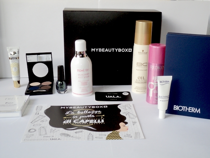 mybeautybox-by-uala-la-bellezza-in-punta-di-capelli