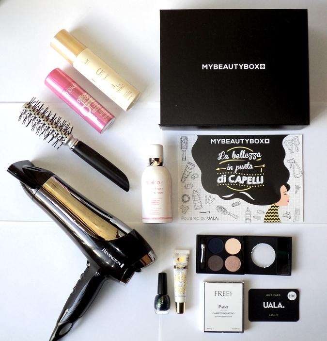 mybeautybox-by-uala
