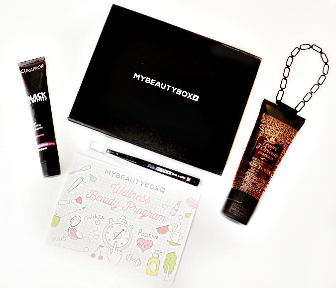 mybeautybox-curaprox