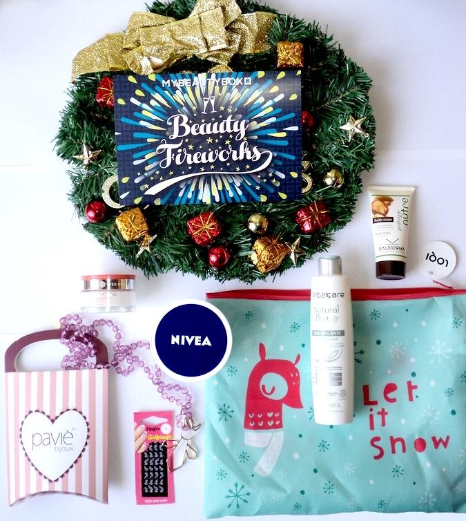 mybeautybox-dicembre-2015