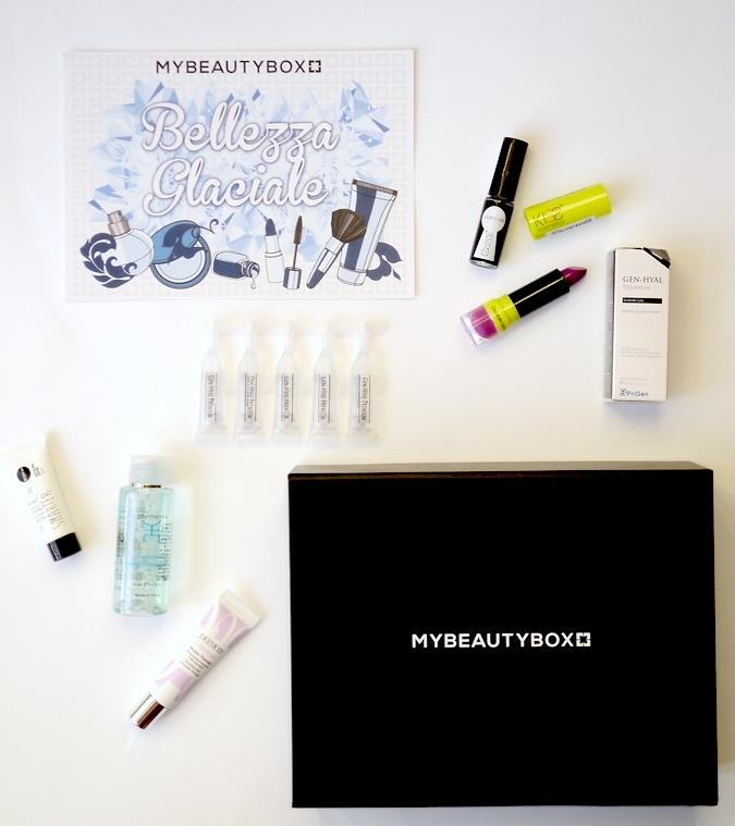 mybeautybox-febbraio-2016