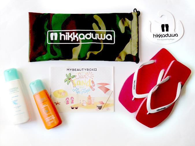 mybeautybox-flipflop-hikkaduwa
