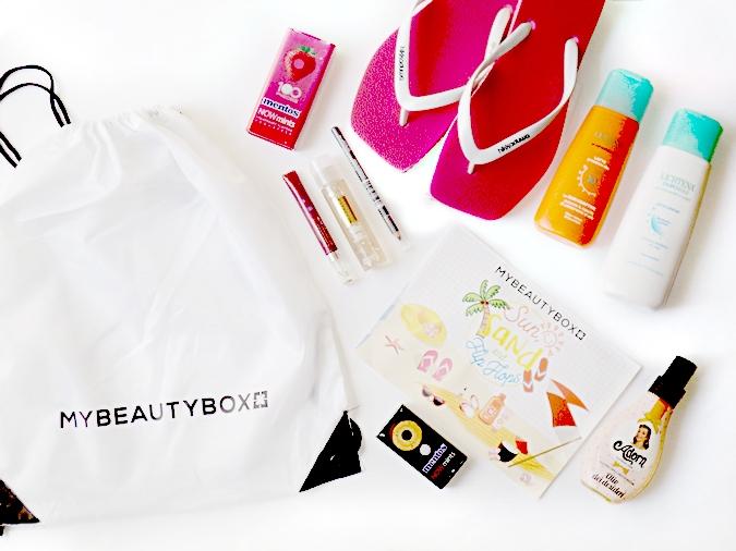 mybeautybox-giugno2016
