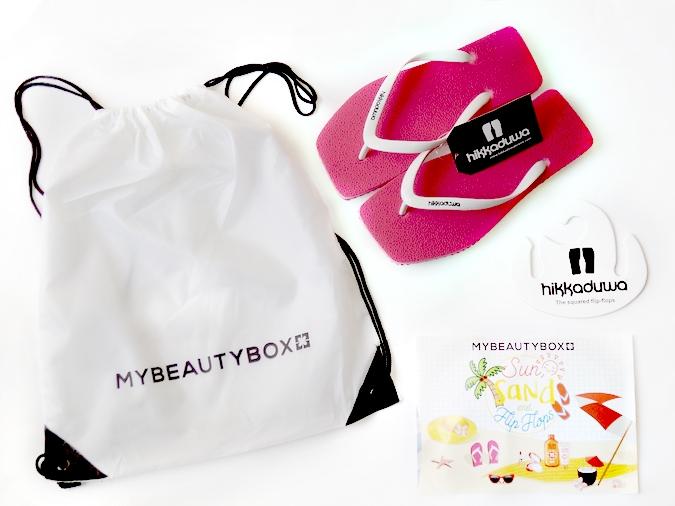 mybeautybox-hikkaduwa