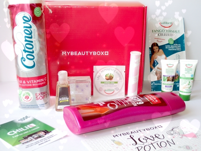 mybeautybox-love-potion