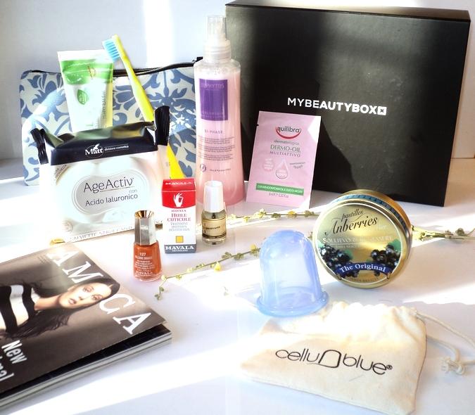 mybeautybox-luglio-2015