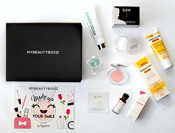 mybeautybox-make-up-your-smile