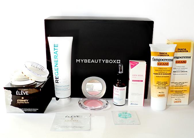 mybeautybox-marzo-2016