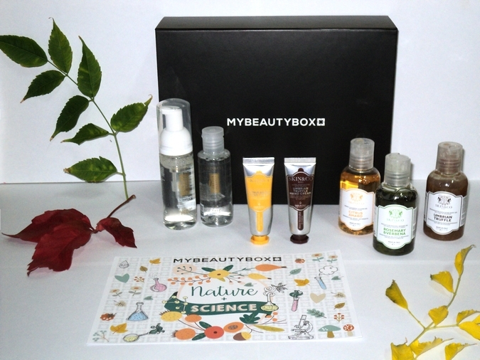 mybeautybox-nature-science-by-skin&co