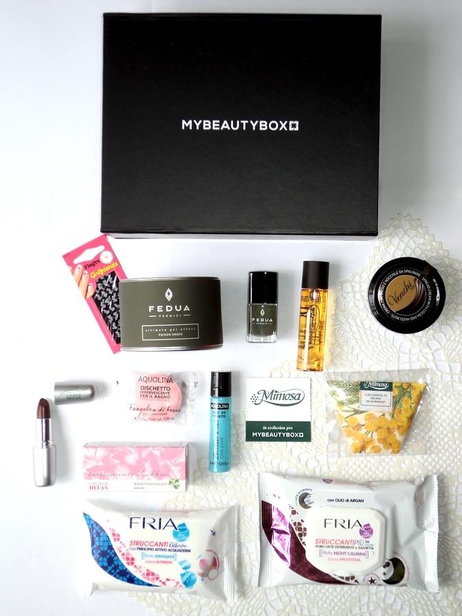 mybeautybox-novembre-2015