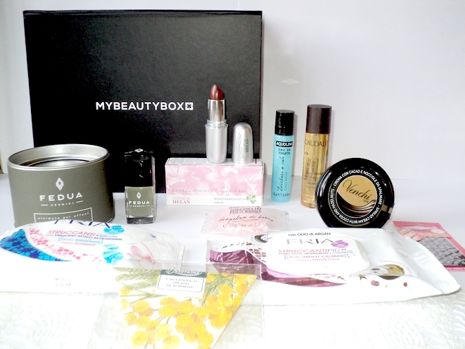 mybeautybox-novembre2015-the-beauty-gourmet-edition