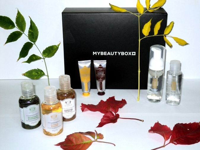 mybeautybox-ottobre2015-nature-science