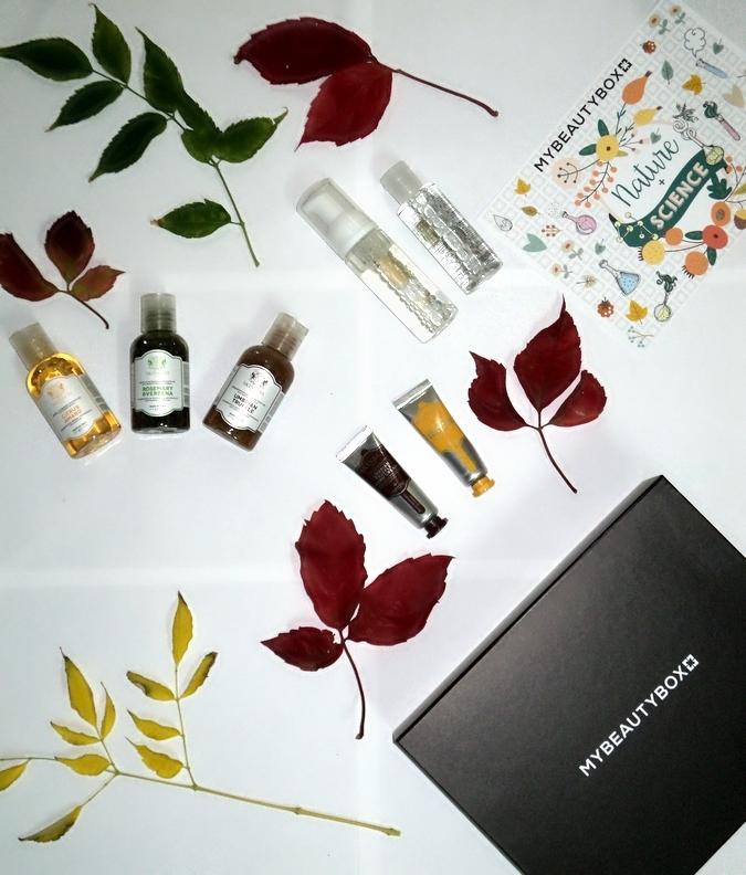 mybeautybox-ottobre2015-skin&co