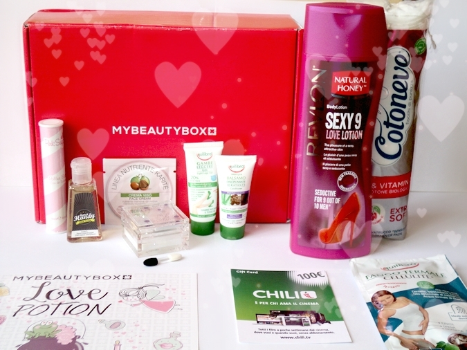 mybeautybox-san-valentino