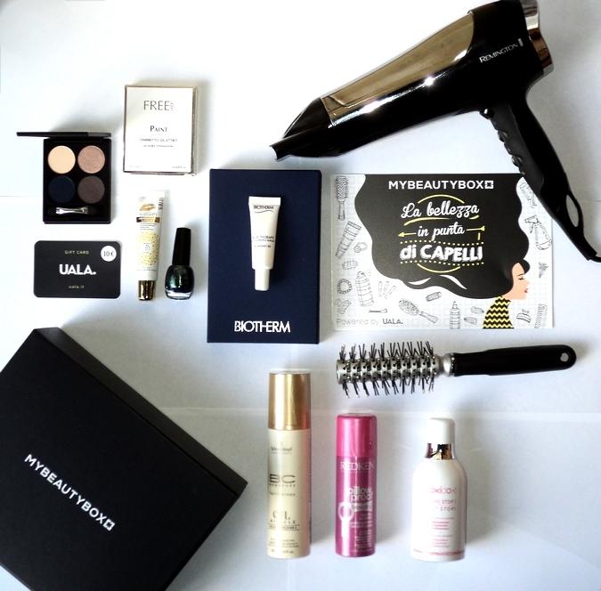 mybeautybox-settembre-2015