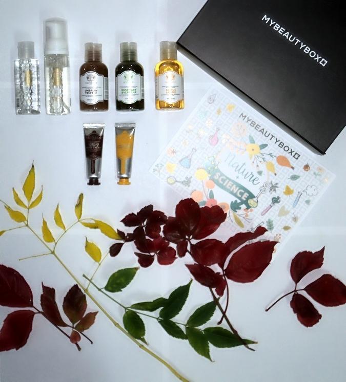 mybeautybox-skin&co