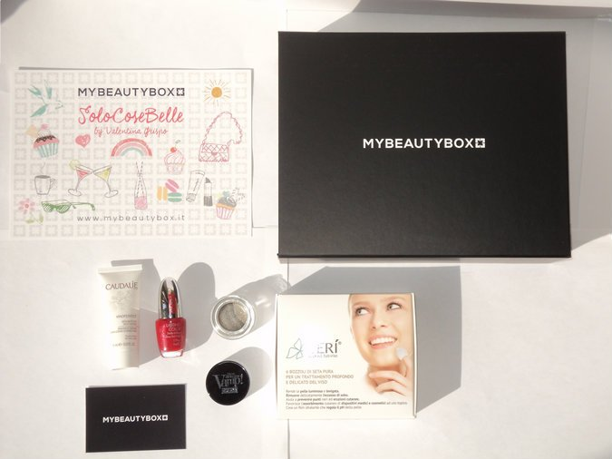 mybeautybox-solo-cose-belle-valentina-grispo