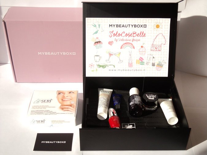 mybeautybox-solocosebelle-by-valentina-grispo
