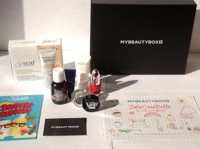 mybeautybox-solocosebelle-valentina-grispo