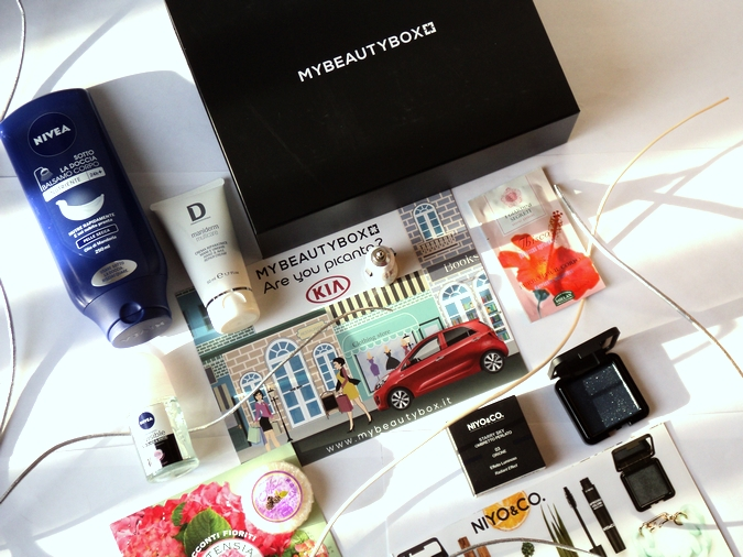 mybeautybox-sponsored-by-kia-picanto