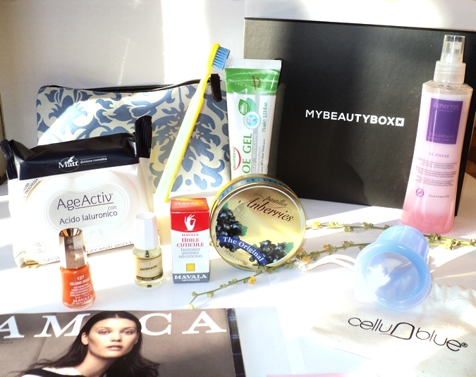 mybeautybox-summer-beauty-friends
