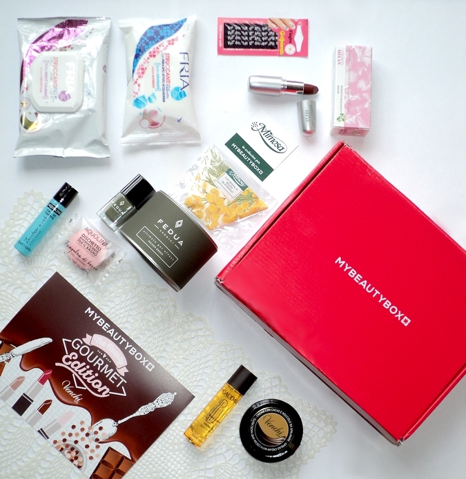 mybeautybox-the-beauty-gourmet-edition