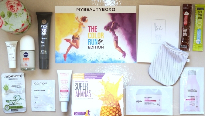 mybeautybox-the-color-run-edition-agosto-2015