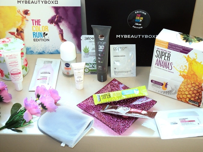 mybeautybox-the-color-run-edition