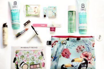 mybeautybox-the-perfect-beauty-case