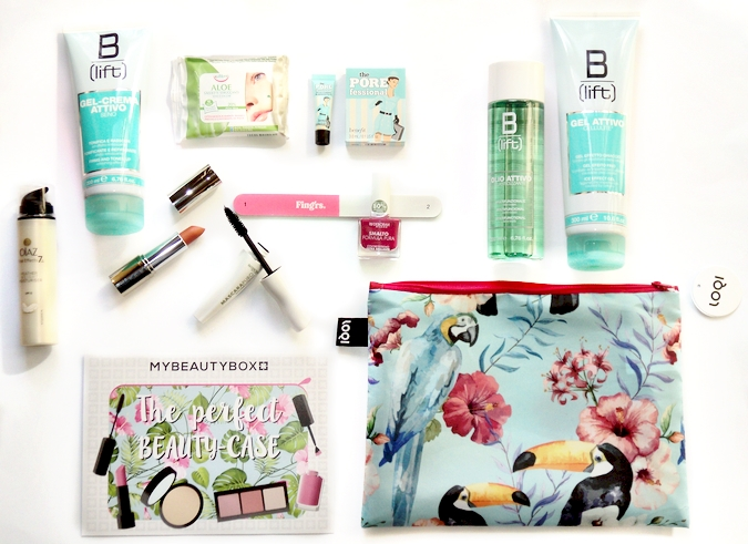 mybeautybox-the-perfect-beauty-case
