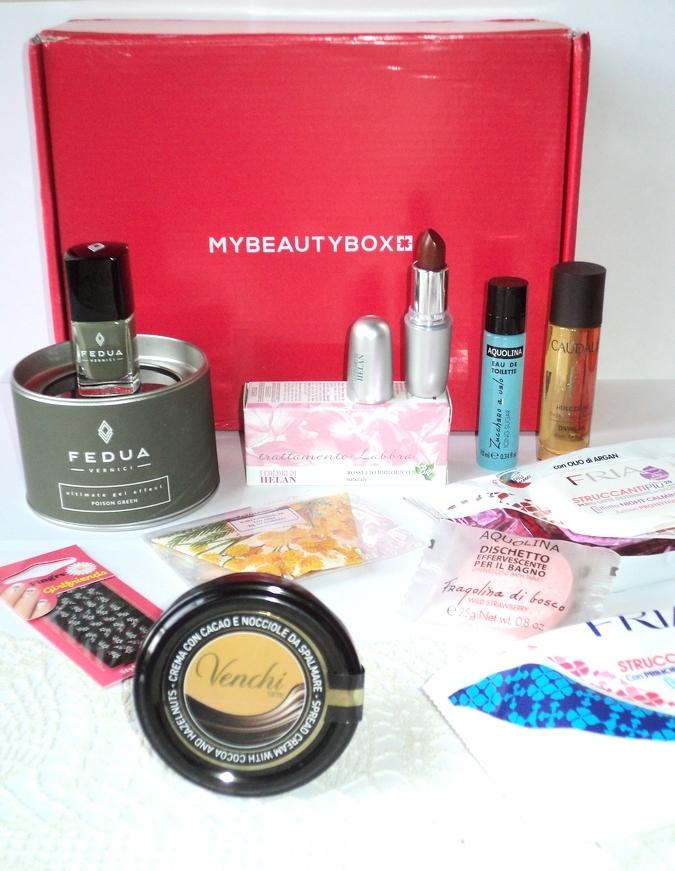 mybeautybox-venchi