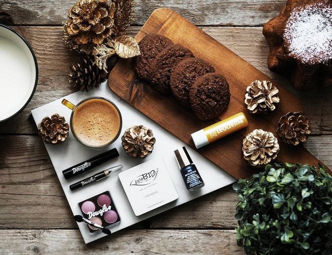 mybeautybox-waiting-for-christmas