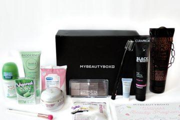 mybeautybox-wellness-beauty-program