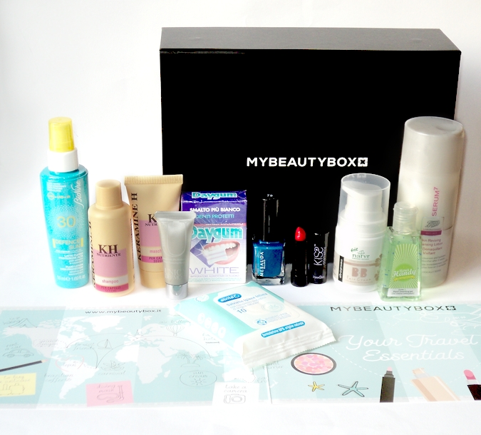mybeautybox-your-travel-essentials