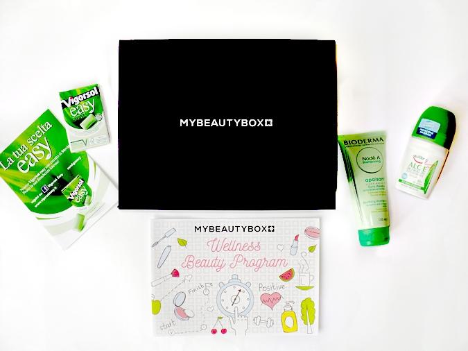 mybeautyboxitalia-wellnessbeautprogram