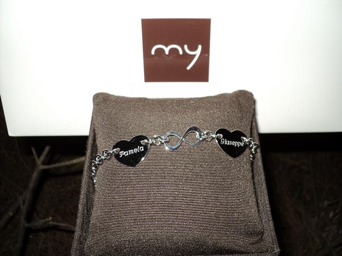 myjewels-bracciale-personalizzato-1