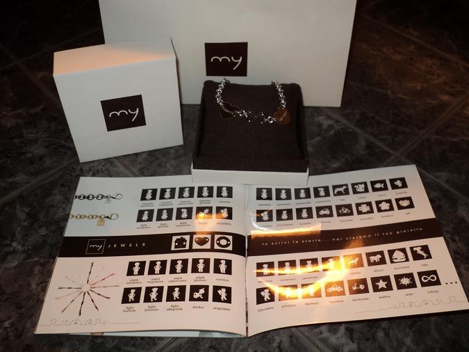 myjewels-bracciale-personalizzato-2