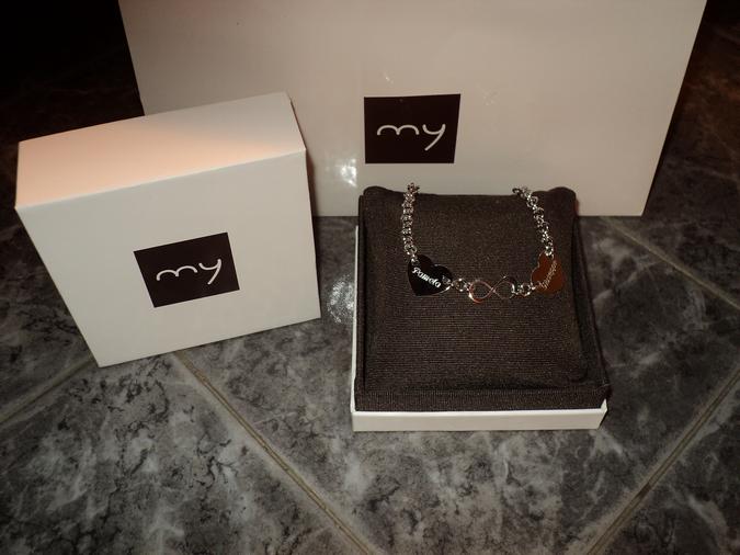 myjewels-bracciale-personalizzato-3