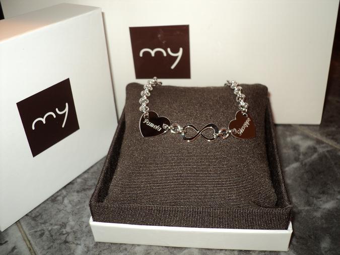 myjewels-bracciale-personalizzato-4