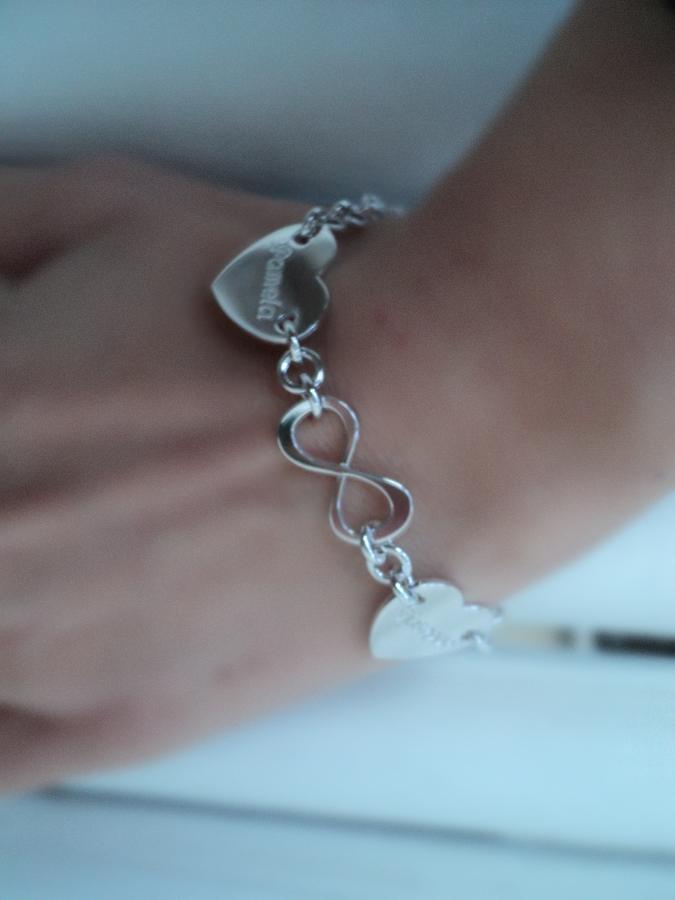 myjewels-bracciale-personalizzato