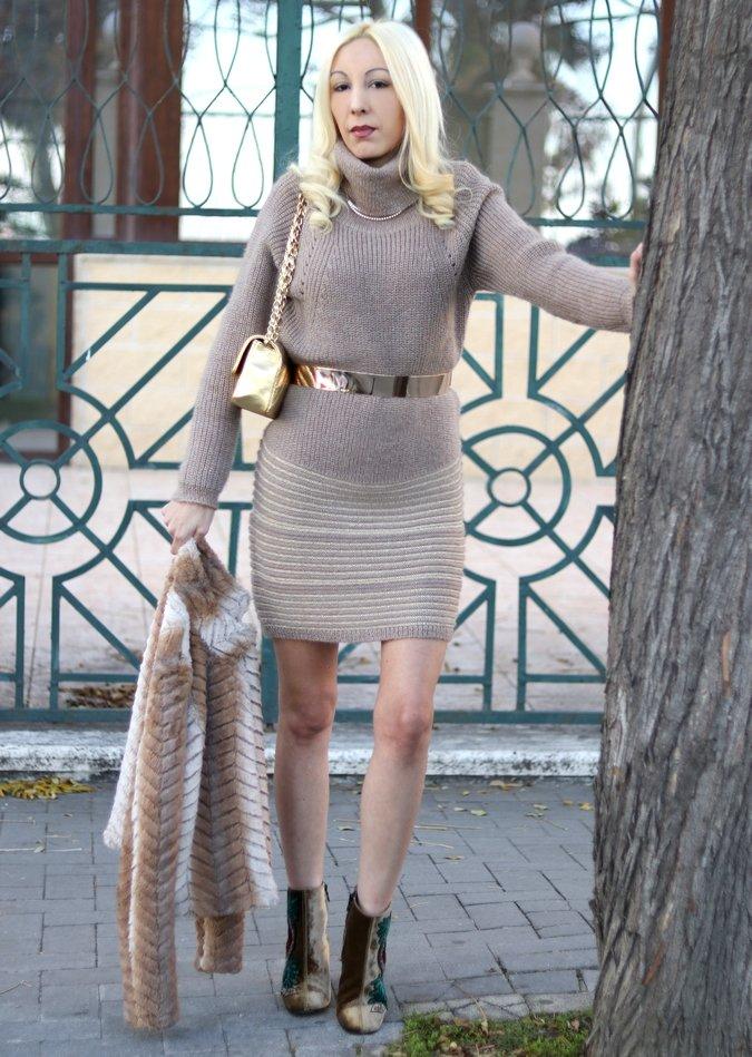 newest 7ef04 68264 Naf Naf – lo stile glam & chic nella moda donna   Influencer ...