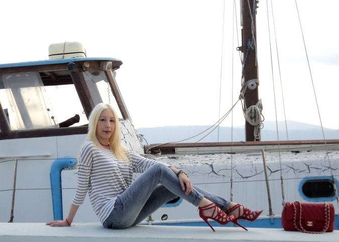 nautical-style-12